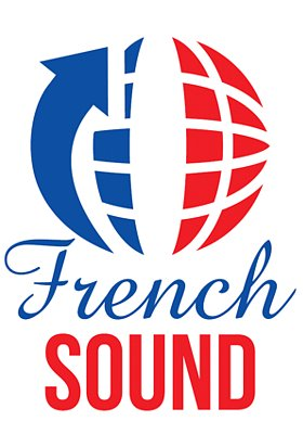French Sound